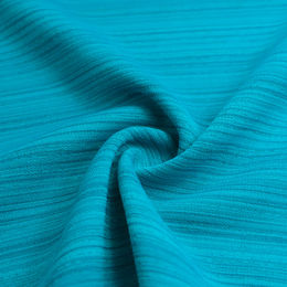 Moisture Wicking Fabric from  Lee Yaw Textile Co Ltd