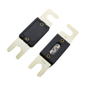 Auto Fuses from  SHENZHEN VICTORS INDUSTRIAL CO.,LTD