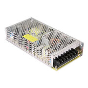 150W Industrial Power Supply from  Huntkey Enterprise Group