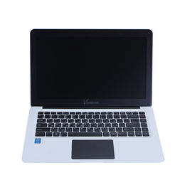 Laptop from  Shenzhen KEP Technology Co. Limited