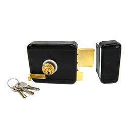 Drawback Lock from  Kin Kei Hardware Industries Ltd
