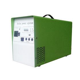 10w to 300w portable solar light kit from  Sopray Solar Group Co. Ltd