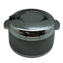 Stainless Steel Cooker from  Chine Lee Industrial Co. Ltd