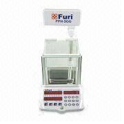 Price Computing Balance from  Fuzhou Furi Electronics Co. Ltd
