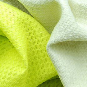 Mesh Fabric from  Lee Yaw Textile Co Ltd