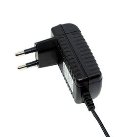 12VDC 2A Medical AC Adapter 24W Seriers from  Zhongshan Kingrong Electronics Co. Ltd