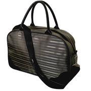Handbag from  SHANGHAI PROMO COMPANY LIMITED