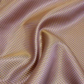 viscose/polyester Lining Fabric from  Ningbo Nanyan Import & Export Co. Ltd