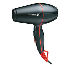 Hair dyers, high power salon nozzle electrical appliances hair dryer