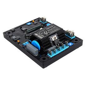 AVR SX460 Voltage Regulator from  Wenzhou Start Co. Ltd