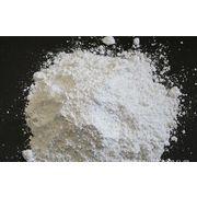 China High purity amorphous quartz powder