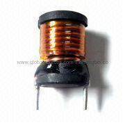 Power Chokes from  Meisongbei Electronics Co. Ltd