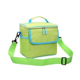 Waterproof cooler bags from  Fuzhou Oceanal Star Bags Co. Ltd