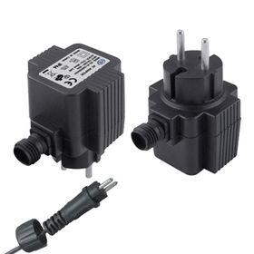Lighting Transformers from  Xing Yuan Electronics Co. Ltd