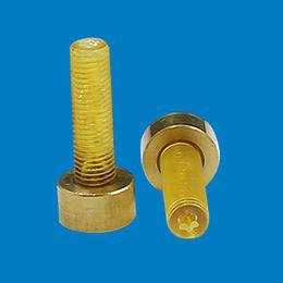 Torx screw from  Ganzhou Heying Universal Parts Co.,Ltd