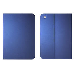 Folio Leather Smart Cover Case for iPad from  Shenzhen SoonLeader Electronics Co Ltd
