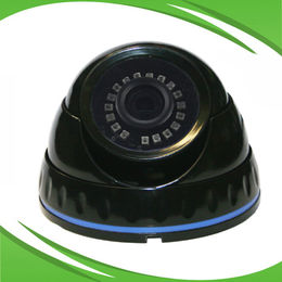 AHD waterproof camera from  Unique Vision Technology(HK)Co.,Ltd