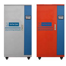 10kW PV solar power system from  Sopray Solar Group Co. Ltd