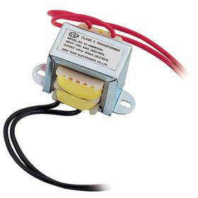 Power transformers from  Xing Yuan Electronics Co. Ltd