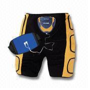 Fit-U Pants from  Max Concept Enterprises Limited