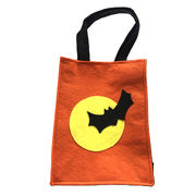 Halloween Candy bags from  HK Yida Accessories Co. Ltd