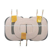 Wireless charging coil from  Meisongbei Electronics Co. Ltd