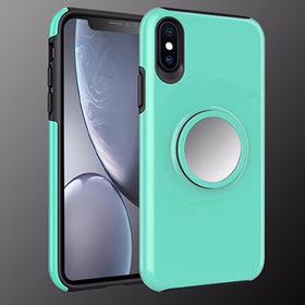TPU mobile phone cases Distributor: Shenzhen Xianda