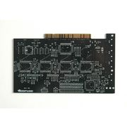 6-layer PCB board