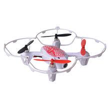 2.4G 4CH 6 AXIS rc quadcopter from  Shenzhen Zhehua Technology Co. Ltd