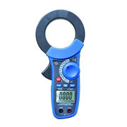 AC Leakage Current Tester from  Shenzhen Everbest Machinery Industry Co. Ltd