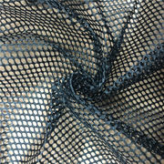 100% polyester warp knitted mesh lining fabric from  Suzhou Best Forest Import and Export Co. Ltd