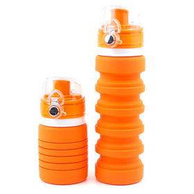 Water Bottle from  Ningbo Easyget Co. Ltd