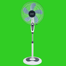 16 inches standing fan from  Zhongshan Wisdomlife Electric Co. Ltd