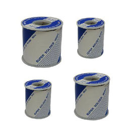 Golden Solider Soldering Wire from  Ku Ping Enterprise Co. Ltd