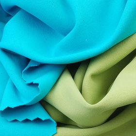 Anti-snagging/UV Cut Fabric from  Lee Yaw Textile Co Ltd