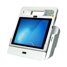 Tablet PC from  Xuecon International Ltd