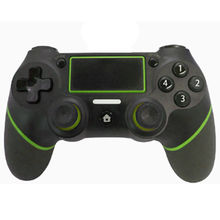 Wireless Gamepad for PX4 device from  Fortune Power Electronic Technology Co Ltd