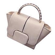 PU leather handbags from  Iris Fashion Accessories Co.Ltd
