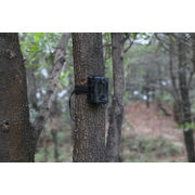 China Hot selling waterproof IP66 1080P infrared trail hunting scouting camera with 12 MP and night vision