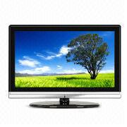 26-inch LCD TV from  Sonoon Corporation Limited