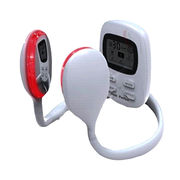 Face Muscle Stimulator from  Max Concept Enterprises Limited