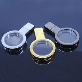 USB Flash Disk from  Shenzhen Sinway Technology Co. Ltd
