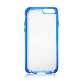 Double-sided glossy TPU edge for iPhone 6 from  Shenzhen SoonLeader Electronics Co Ltd