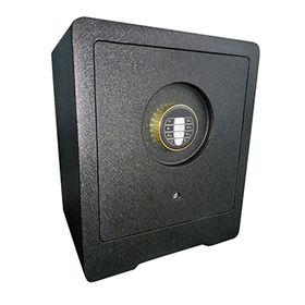 Electronic Digital Safe from  Jiangsu Shuaima Security Technology Co.,Ltd