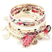 Factory direct sale retro fashion kua Bohemian m b from  HK Yida Accessories Co. Ltd