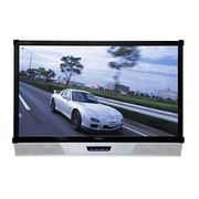 Interactive Whiteboard TV from  Ultmost Technology Group