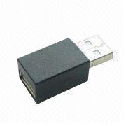 USB Adapter for iPhone from  Chentai Technology Co Ltd