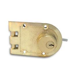 Deadlock from  Kin Kei Hardware Industries Ltd