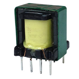 Transformer from  Meisongbei Electronics Co. Ltd