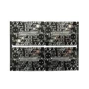 China OEM Printed circuit board China PCB Factory